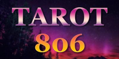 TAROT 806 - GRID