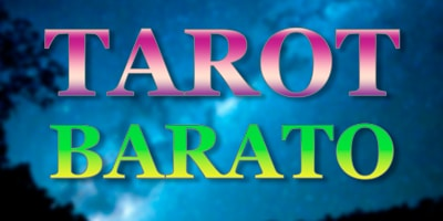 TAROT barato - GRID