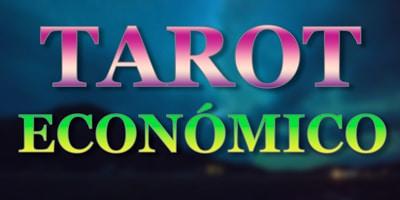 TAROT economico - GRID