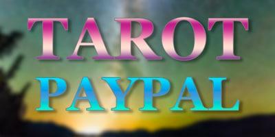 TAROT paypal - GRID