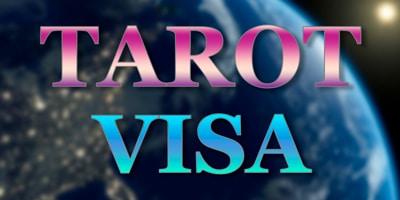 TAROT visa - GRID