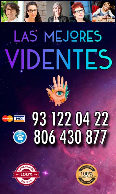 blog las mejores videntes - sidebar