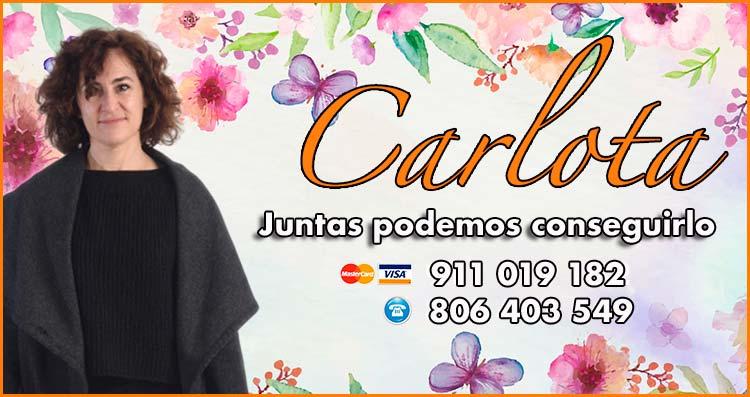 tarotista carlota - hermes trismegisto