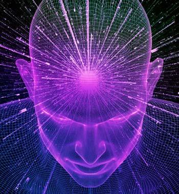 cómo desarrollar la telepatía