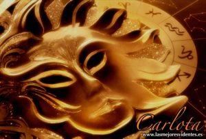 Carlota tarot bueno y fiable